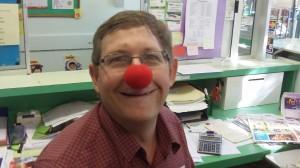 clown teacher207_7021